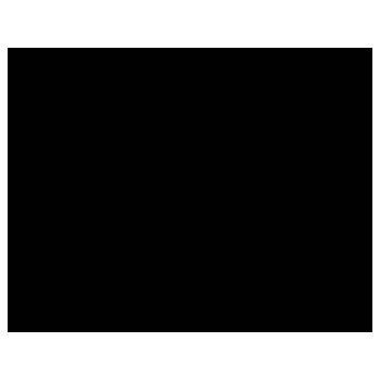 Blimp Rock Enterprises - logo